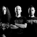 Panicdisorder Luncurkan Album ke-IV bertittle Daimonion