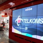 Telkomsel Raih Brand of The Year Award 2016 di London